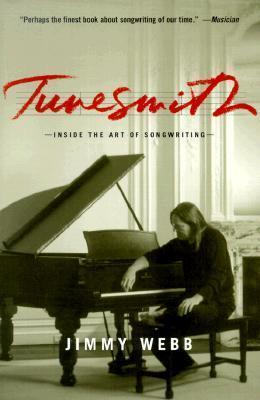 tunesmith-jimmy-webb