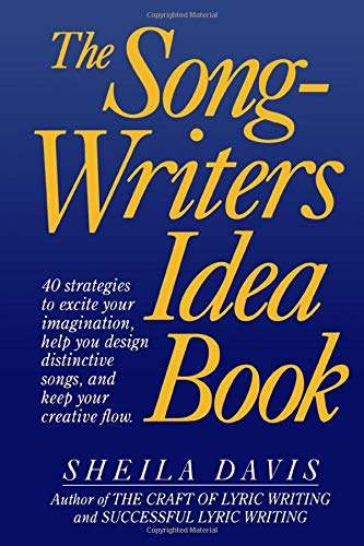 songwriters-idea-book-sheila-davis