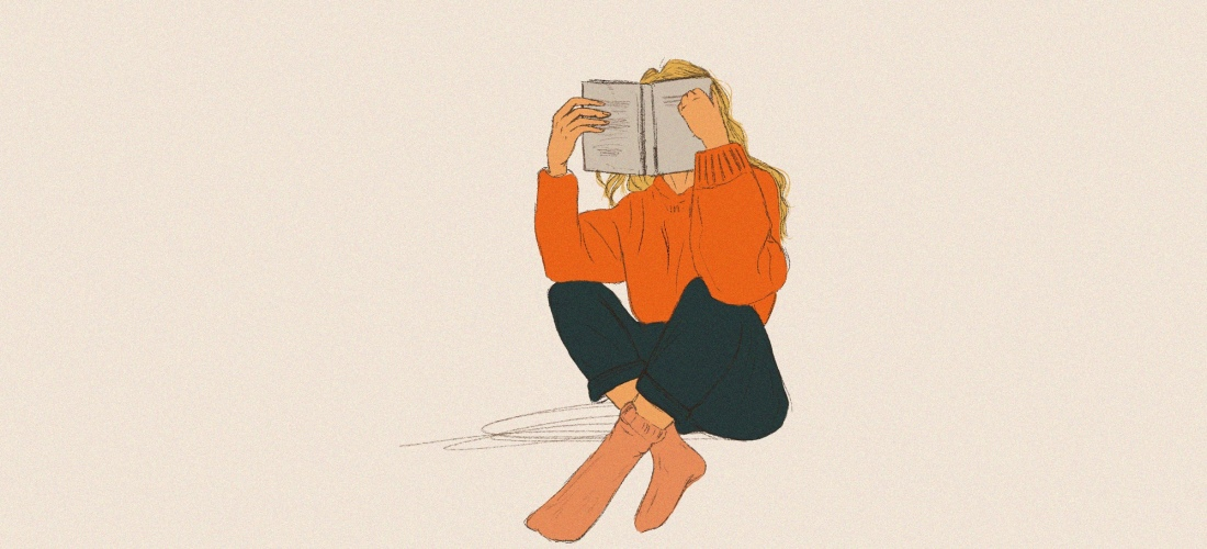 best-books-for-songwriters
