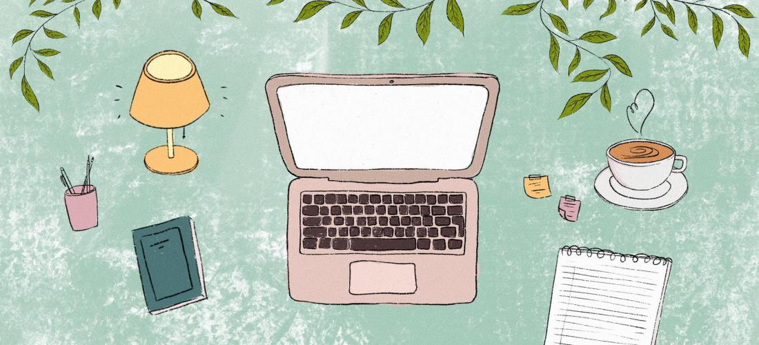 how-free-writing-can-free-your-mind