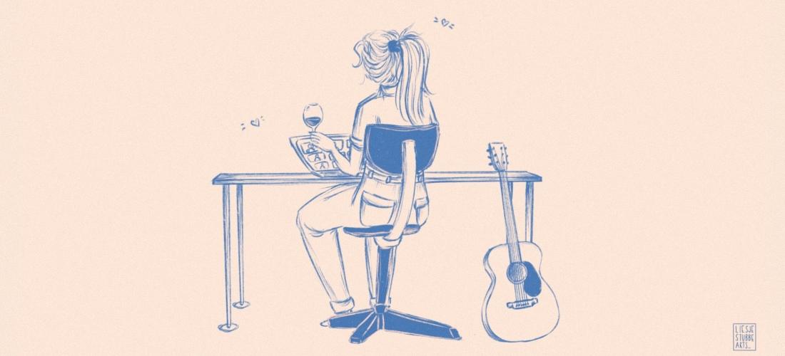 musician-friends