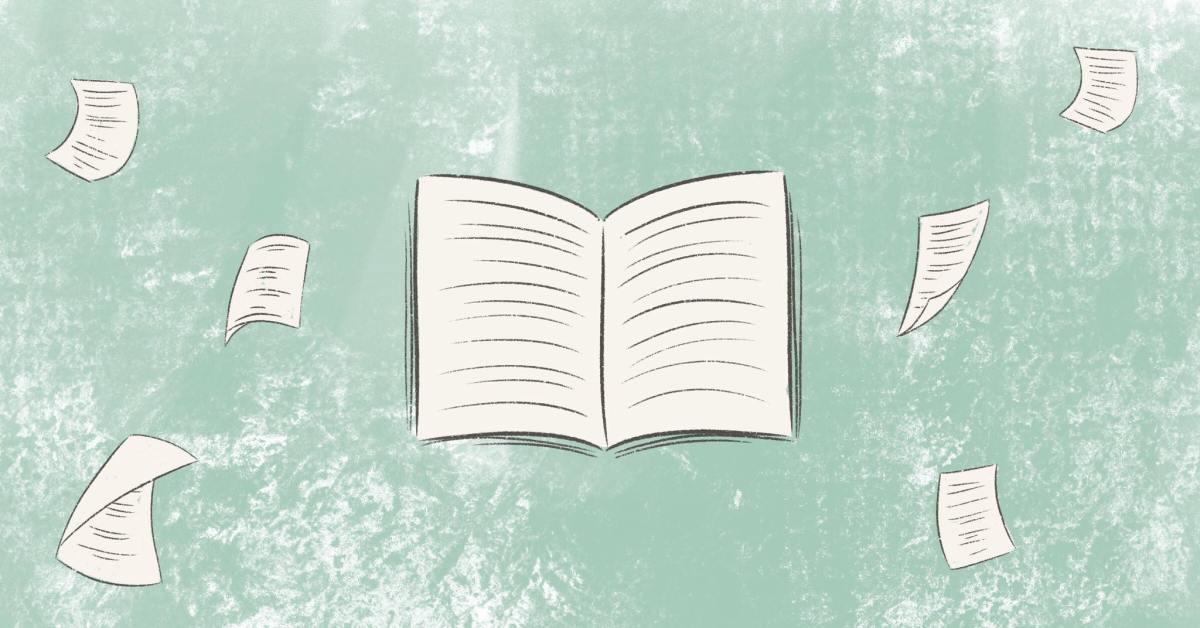 books-that-motivated-me-through-lockdown